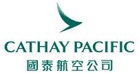 cathaypacific_logo