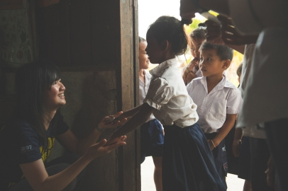 travelforgood_cambodia_101-3