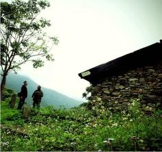 travelforgood_taichung-8