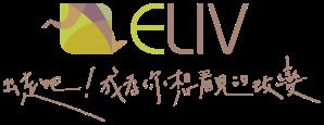 ELIV_logo_cmyk-04