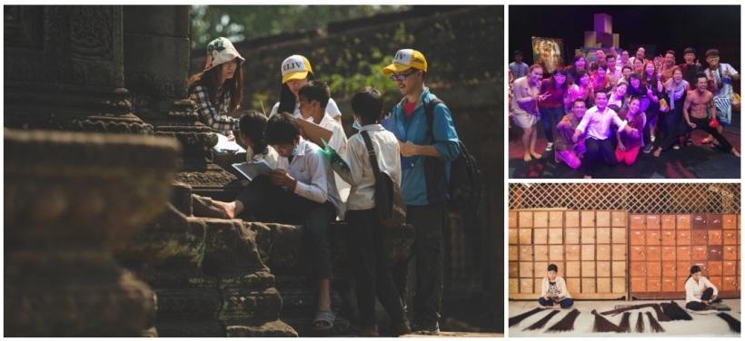 travelforgood_cambodia_frontpage