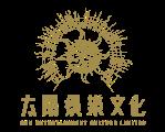 sec-logo-gold