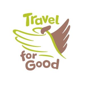 TravelForGood_logo